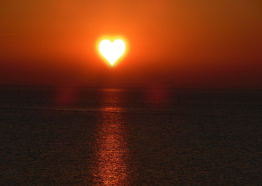 El sol novolverá