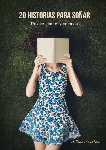 20-historias-para-soncc83ar-portada.png