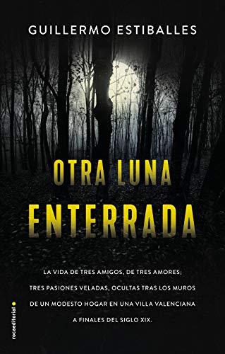 otra-luna-enterrada-libro