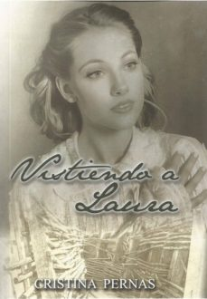 vistiendo-a-laura-novela